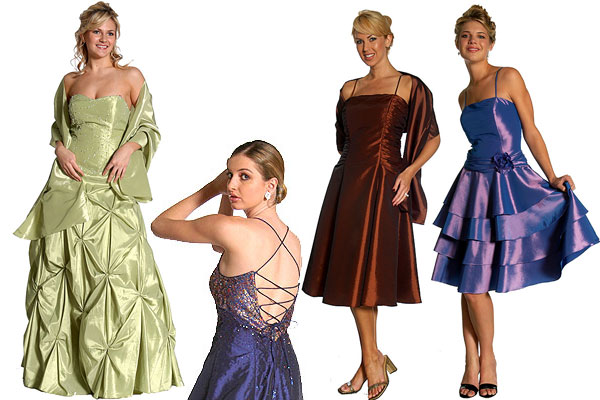 prom-night-dresses