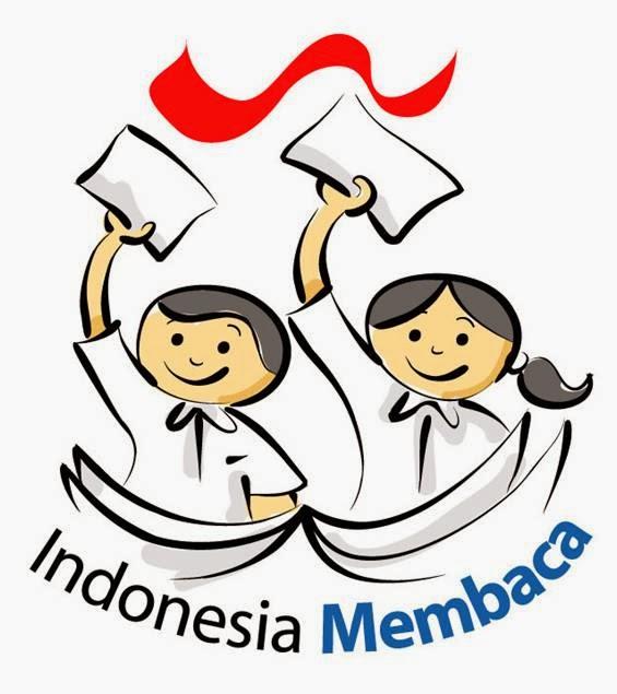 INDONESIA MEMBACA