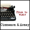 Visit Cinnamon & Honey!