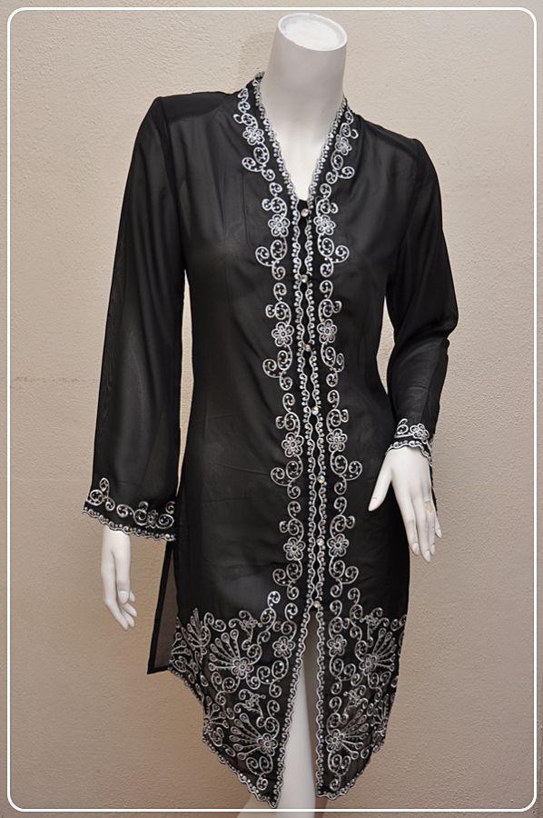Toko Baju Online Buat Orang Gemuk Toko Baju Buat Orang