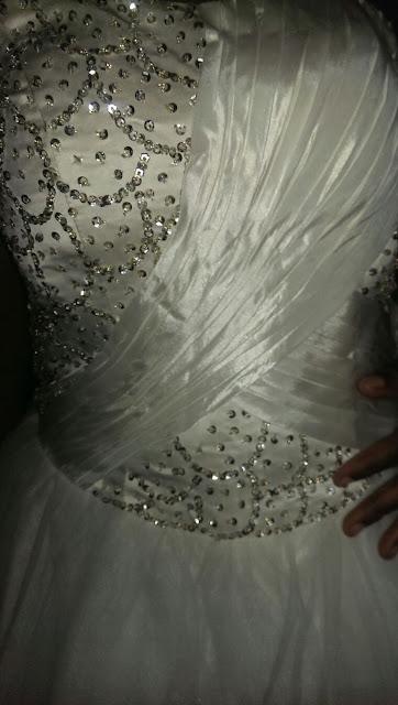 Wedding Dress Buyers 34 Trend I have this wedding