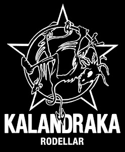 Kalandraka