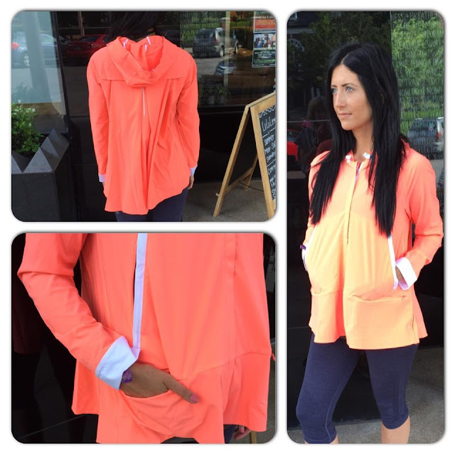 lululemon-sun-showers-jacket-grapefruit