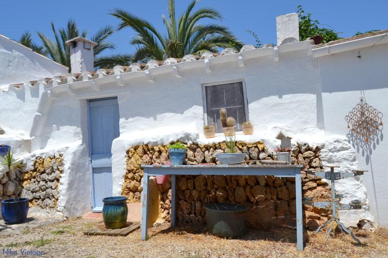 blog hop, jardin, terraza, ventana,