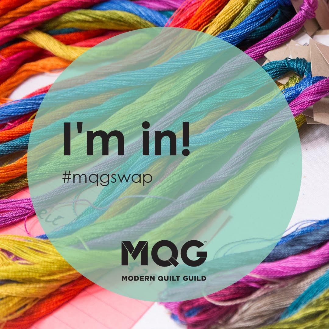 MQG swap