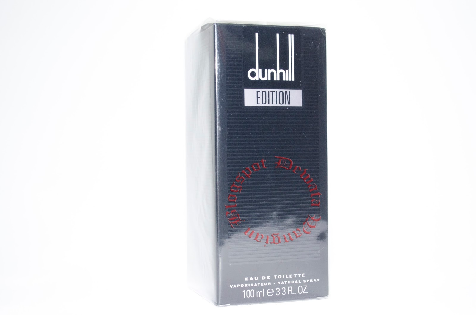 Cost cigarettes Dunhill pack Louisiana