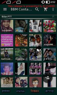 http://sutnite18.blogspot.co.id/search/label/BBM%20MOD