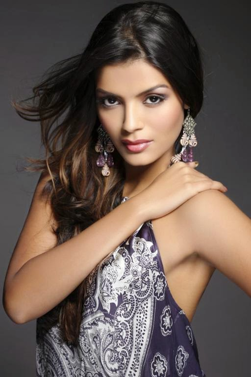 sonali raut model bigg boss hot pics 2014