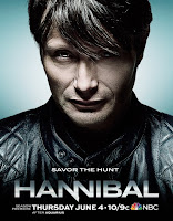 Hannibal Serie Online