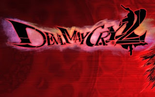 Devil May Cry 2 PC Game