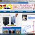 Code khung quảng cáo góc phải góc trái màn hình blogspot web