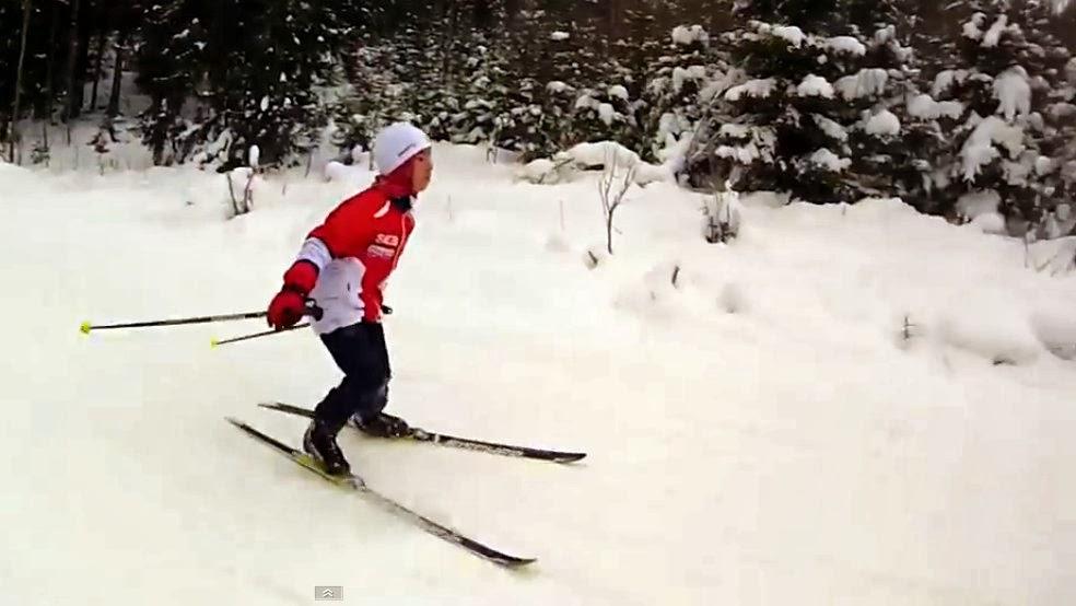 http://minituren.blogspot.no/2014/01/miniturens-ukesmagasin-4-ski-smrefrie.html