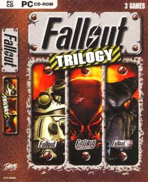 fallout 1 torrent
