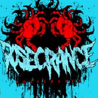 [2006] - Rosecrance [EP]
