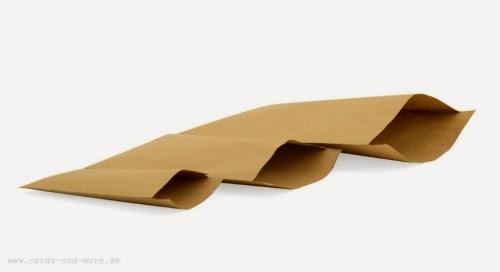 http://www.cards-und-more.de/NEU-IM-JANUAR/Papiertueten-aus-Kraftpapier.html