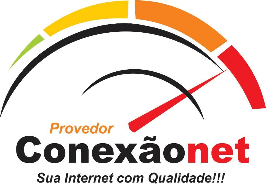 Conexão Net
