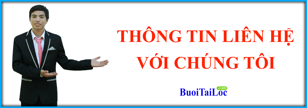 thong-tin-lien-he-DIA-CHI-MUA-BUOI-HO-LO-gia-re-kinh-doanh-tet