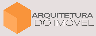 arquiteteura do imovel