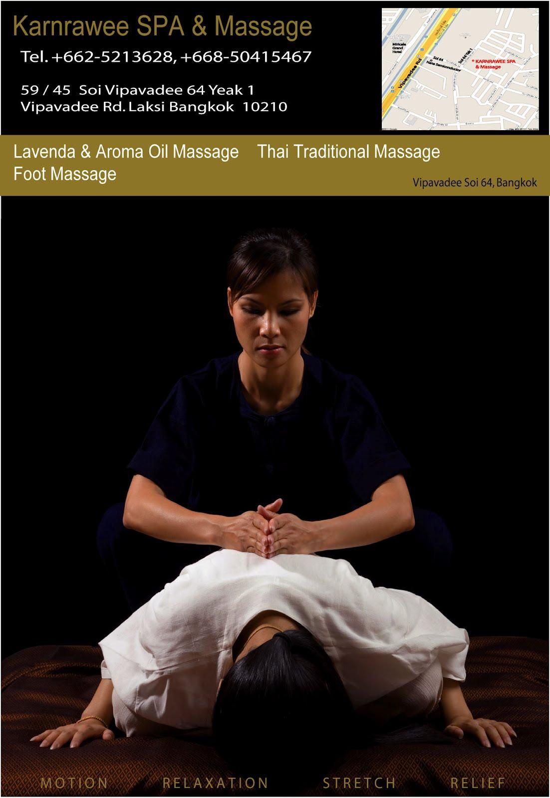 thai massage nyt blovjob
