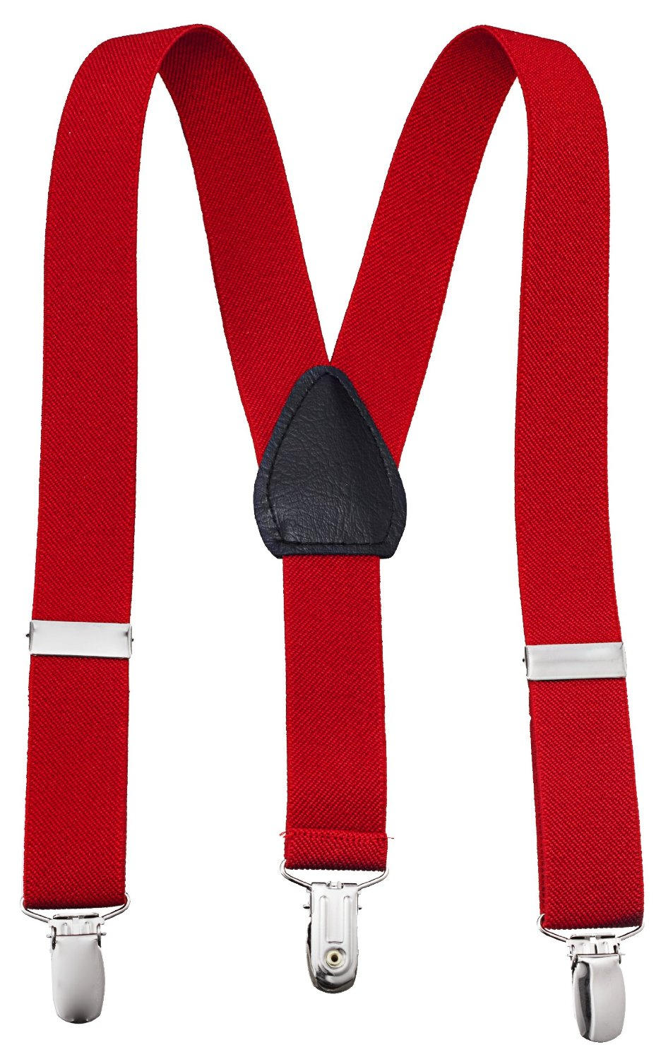 Shop for boys suspenders on ditilink.gq Free shipping and free returns on eligible items. Kids Suspenders Bowtie Set,Adjustable Suspender with Bow Tie for Boys and Girls. from $ 7 99 Prime. out of 5 stars LeCessoriz. Suspenders for Kids, Baby,Toddler, Boy and Girl.