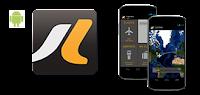 volo-aereo-android