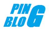 Ping Blog BRT