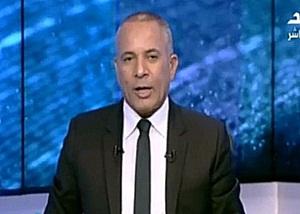 برنامج على مسئوليتى حلقة السبت 21-10-2017 مع أحمد موسى و معركة الواحات البحرية  الإرهابية