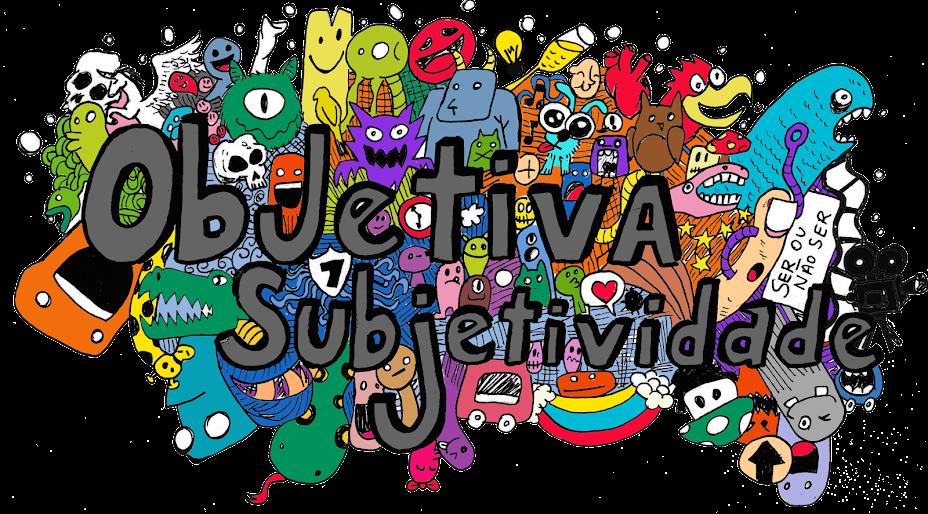 Objetiva Subjetividade