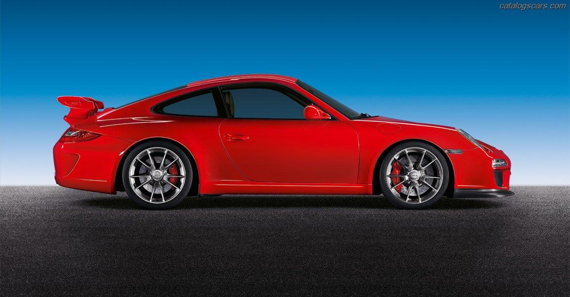 صور سيارة بورش 911 جى تى ثرى 2014 - اجمل خلفيات صور عربية بورش 911 جى تى ثرى 2014 - Porsche 911 gt3 Photos Porsche-911-gt3-2011-17.jpg