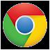 Google Chrome 23.0.1271.97 Offline Installer