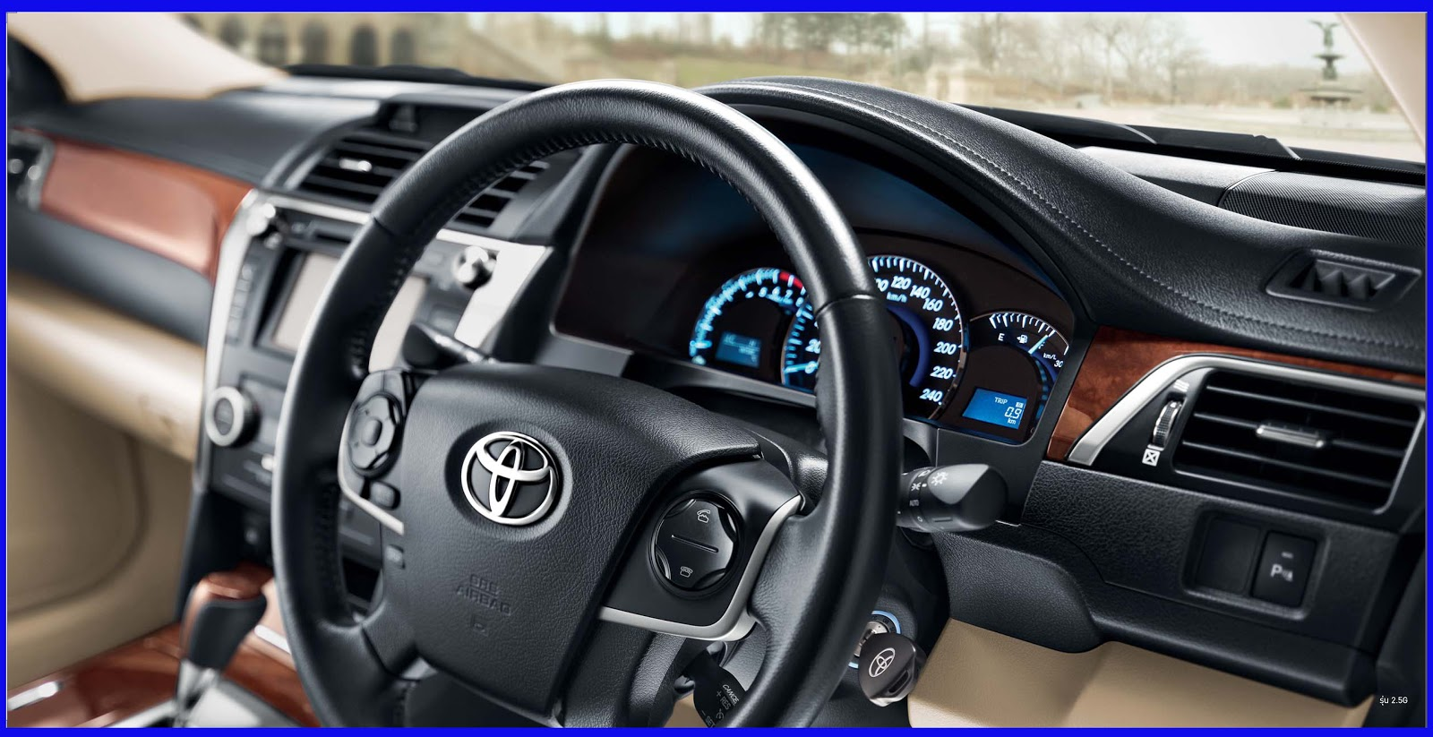 TOYOTA GENUINE ACCESSORIES   TOYOTA CAMRY GENUINE ACCESSORIES