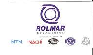Rolmar