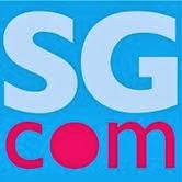 SG Com