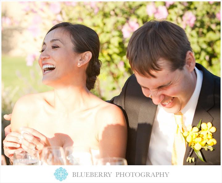 napa outdoor wedding ceremony vineyard
