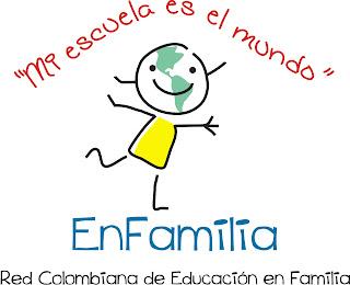 Redes HS en Colombia