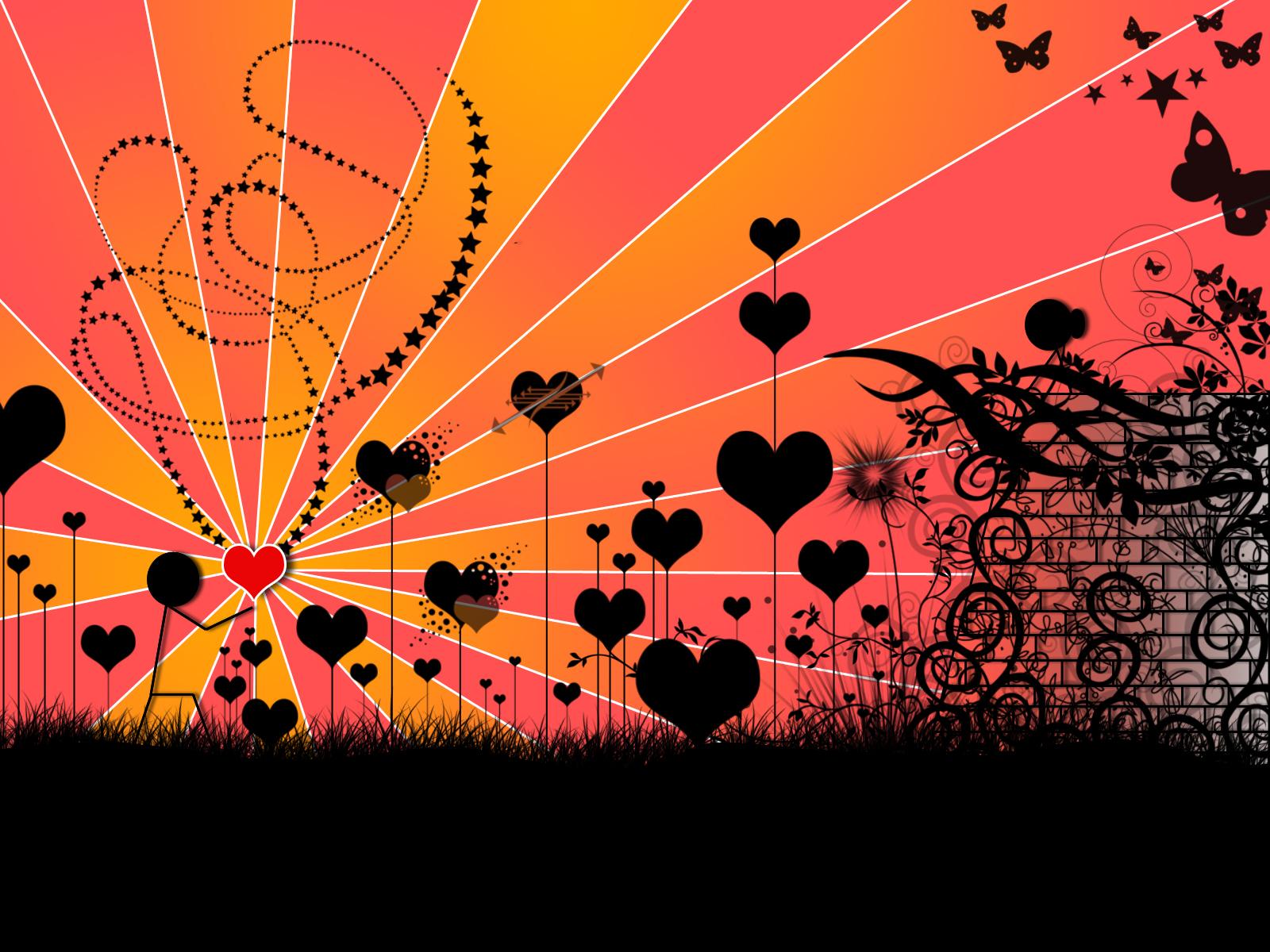 http://1.bp.blogspot.com/-RVf8qsG13So/UPba54_9fdI/AAAAAAAAAa0/4B0zZbXbi0A/s1600/can__t_help_falling_in_love_by_deeo_elaclaire-d1iu6w6.jpg