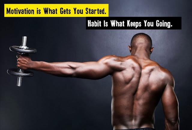 http://1.bp.blogspot.com/-RVfTpP6rlwQ/UsIRIYsfc3I/AAAAAAAAB_M/qfUOZsD1OSw/s1600/Motivation_Habit.jpg