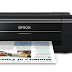 Epson L300/L350/L355 Ink Tank System Printers Features And Prices