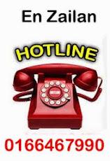 Hubungi