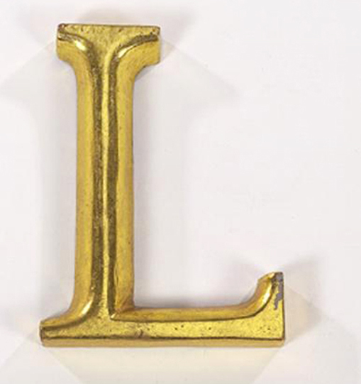 L-Alphabet wallpapers for mobile phone -mobile wallpaper ...