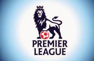 Hasil Klasemen Liga Inggris Sabtu (31/10/2015)