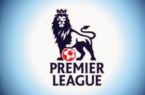 Hasil Pertandingan Liga Inggris Sabtu