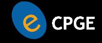 شرح التسجيل بالأقسام التحضيرية CPGE 2015 - 2016