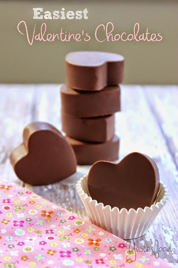 easiest-valentines-chocolates to make