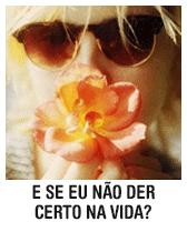 nao+der+certo