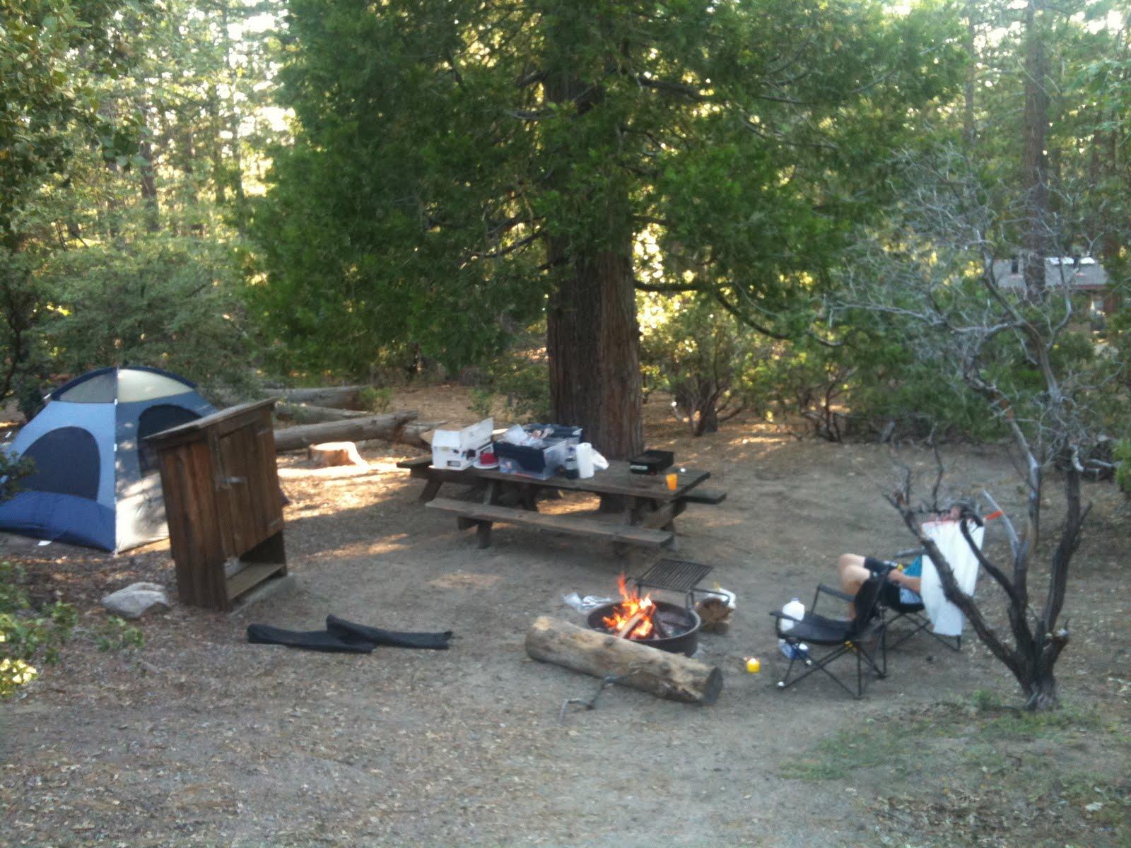 stone creek campground – mt. san jacinto s.p. – tenttalk