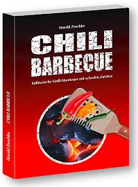 Koop het boek hier!
