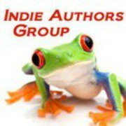 Indie Authors Group