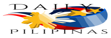 DAILY PILIPINAS