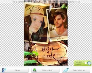 cara mudah edit foto online